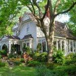Love Old Houses Buy House Someday Want Something Like