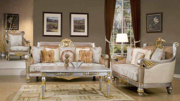 Lovely Elegant Home Decorating Ideas Decozilla