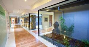 Lovely Examples Zen Home Style Interior Design Inspirations