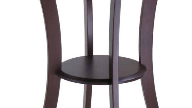 Lovely Small Accent Table Picks