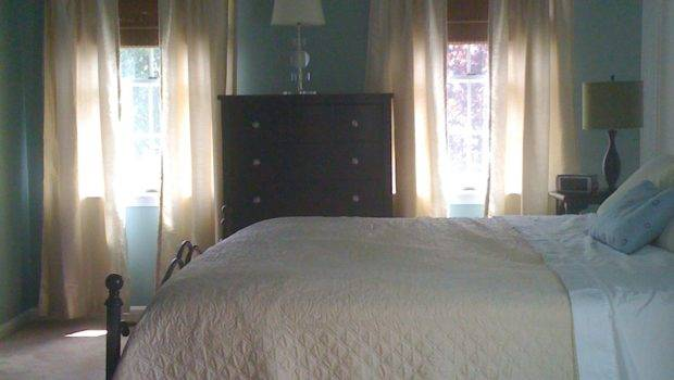 Loveyourroom One Day Spa Bedroom Makeover