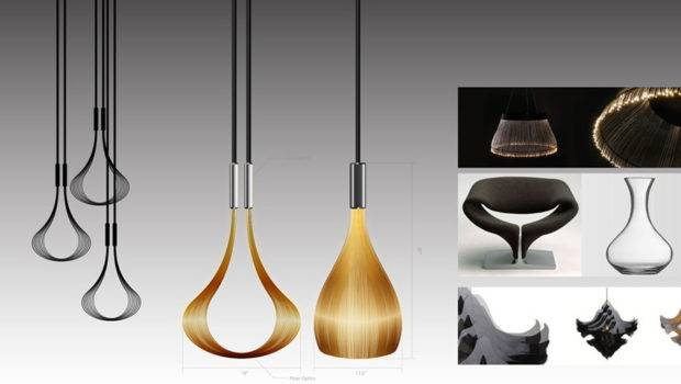 Ltd Which Encompasses Pendant Lamp Table Wall