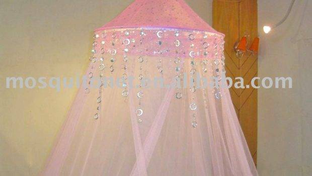 Luxurious Bed Canopy Girls Buy Mosquito Netting