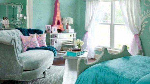 Luxurious Teen Girl Bedroom Designs Kidsomania