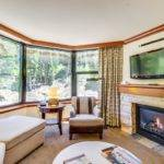 Luxury Amenities Ski Out Shared Hot Tubs Pool
