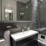 Luxury Bathroom Design Small Remodeling Renovations New