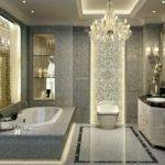 Luxury Bathroom Designs More Ideas Your Home Decoration Project