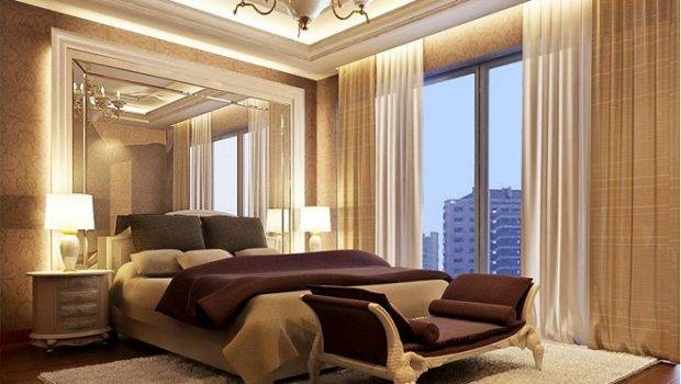 Luxury Bedroom Designs Awesome Bedrooms Design