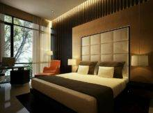 Luxury Bedroom Designs Best Decorating Ideas Style Your Home