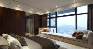 Luxury Bedroom Interiors Model Your Next Utterly