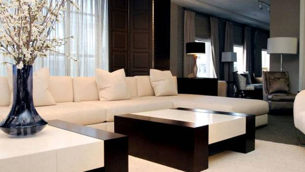 Luxury Home Furniture Retail Interior Decorating Donghia Showroom New