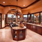Luxury Kitchen Design Draw Your Attention Sure