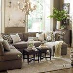 Luxury Living Room Furniture Designs Ideas Finishing Touch