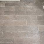Magnificent Ideas Italian Bathroom Floor Tiles
