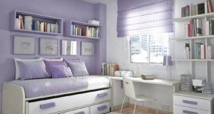 Magnificent Teenage Girl Bedroom Ideas Small Rooms