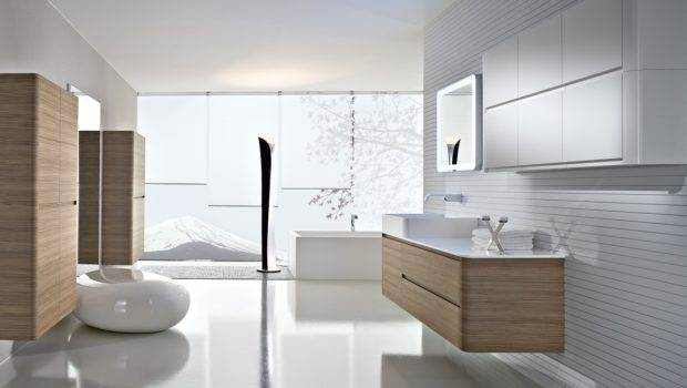 Magnificent Ultra Modern Bathroom Tile Ideas Photos