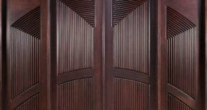 Main Entrance Door Design Front