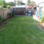 Make Backyard Landscaping Budget