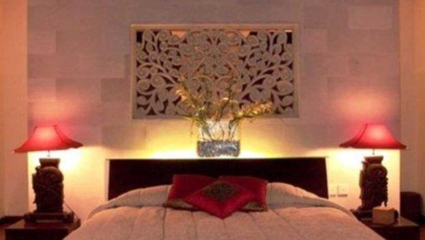 Make Bedroom Romantic Budget Motivate