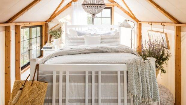 Make Most Comfortable Bed Overstock