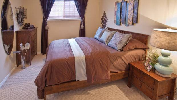 Make Most Your Small Bedroom Repairs Remodeling Fall Home