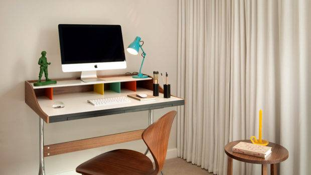 Make Small Office Desk Superb Want Midcityeast