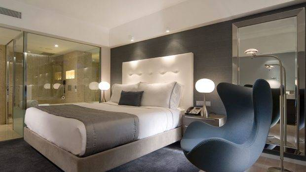 Make Some Changes Your Bedroom Offer Below Luxury