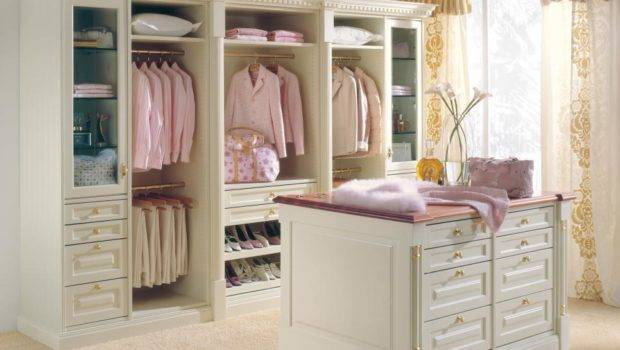 Make Your Closet Look Like Chic Boutique Hgtv