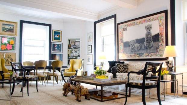 Make Your Home Look More Expensive Freshome