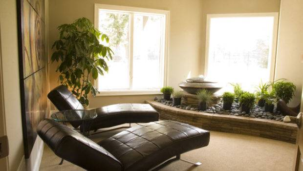 Make Your Home Totally Zen Steps