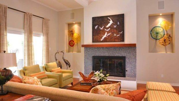 Make Your House Home Without Spending Any Money Freshome