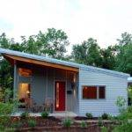 Making Your Home More Sustainable Homes Sonoma County