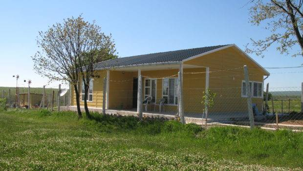 Manufactured Homes Maine Modular Prices