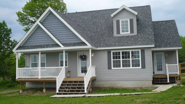 Manufactured Homes Mobil Luxury Mobile Builders