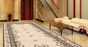 Marble Floor Designs Home Flooring Tiles Design