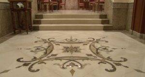 Marble Flooring Tile Designs Ideas Tiles