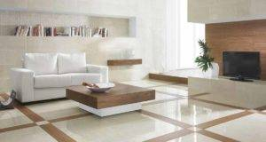 Marble Flooring Types Price Polishing Designs Expert Tips