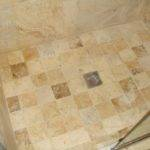 Marble Florida Natural Stone Travertine Completed