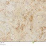 Marble Stone Wall Natural Pattern