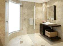 Marble Travertine Tiles Universal Design Renovations