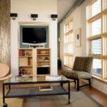Martha Dayton Design Interior Designers Minneapolis Paul
