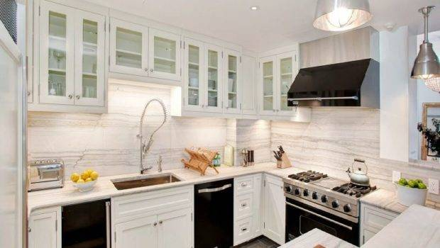 Marvelous Digital Imagery Part Antique White Kitchen Cabinets