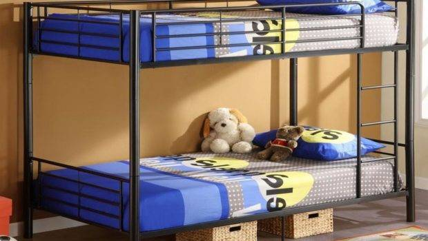 Marvelous Pics Above Part Space Saving Beds Small