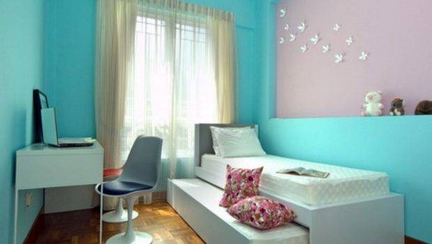 Masculine Bedroom Paint Ideas Custom Photos