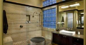 Master Bathroom Ideas Luxury Comfort Karenpressley