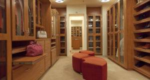 Master Bedroom Closet Ideas Home Design Photos