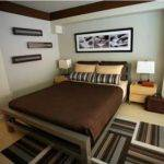 Master Bedroom Decorating Ideas Small Design