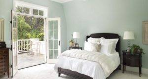 Master Bedroom Paint Colors Home Design Ideas
