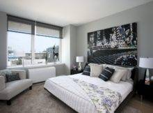 Master Bedroom Paint Project Wedding Forums