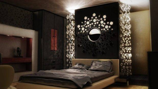 Masterly Modern Bedroom Decor Awesome Product Designed Your